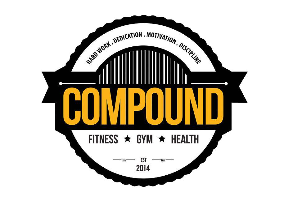 Compound gym